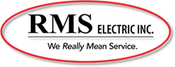 RMS Electric Inc.